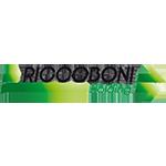Logo_Riccoboni_copia