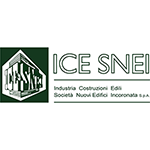 logo_completo_icesnei-2