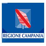 regione_campania