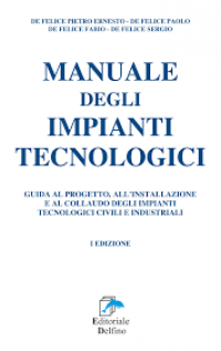 https://www.amazon.it/Impianti-idrotermosanitari-professionali-lindustria-lartigianato/dp/8852803513/ref=sr_1_1?s=books&ie=UTF8&qid=1540825353&sr=1-1&refinements=p_27%3AErnesto+De+Felice