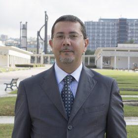 Dott.Ing. Sergio De Felice